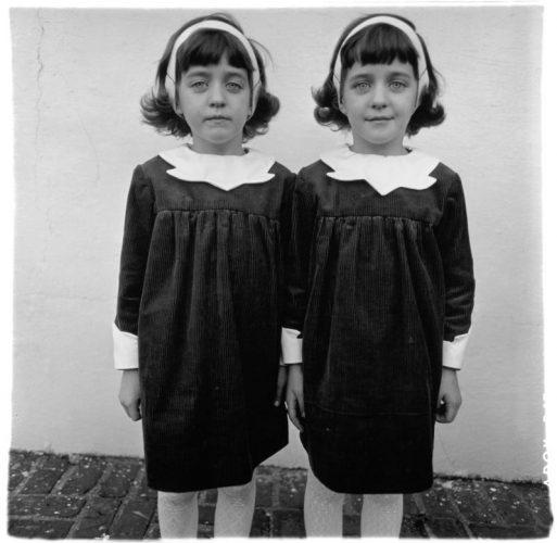 Twins19679