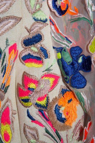 jason-wu-embroidered