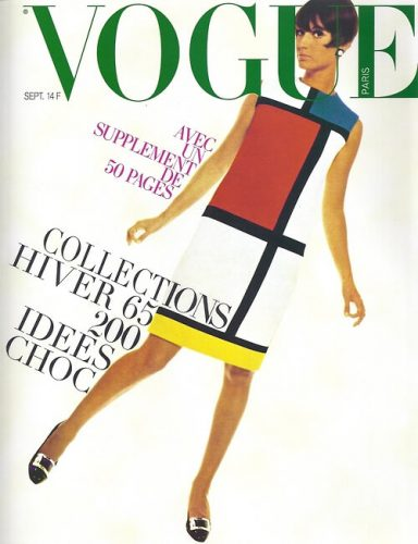st-laurent-vogue-mondrian